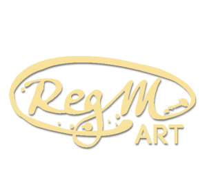 RegM.co.uk